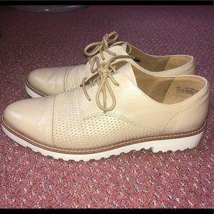 14th&Union-Codey Lea Oxford Shoes